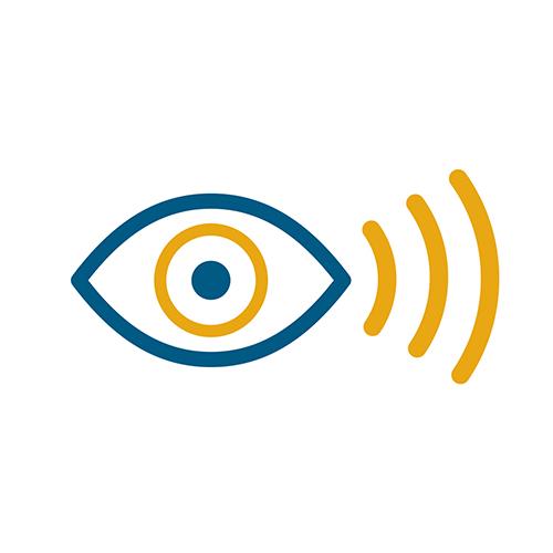 IRSST pictogramme vigie